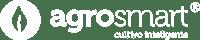 Logotipo Horizontal Branco-2