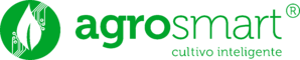 Logotipo Horizontal Verde-1