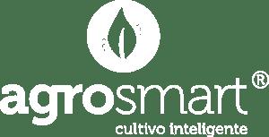 Logotipo Vertical Branco