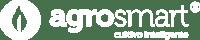 Logotipo Agrosmart