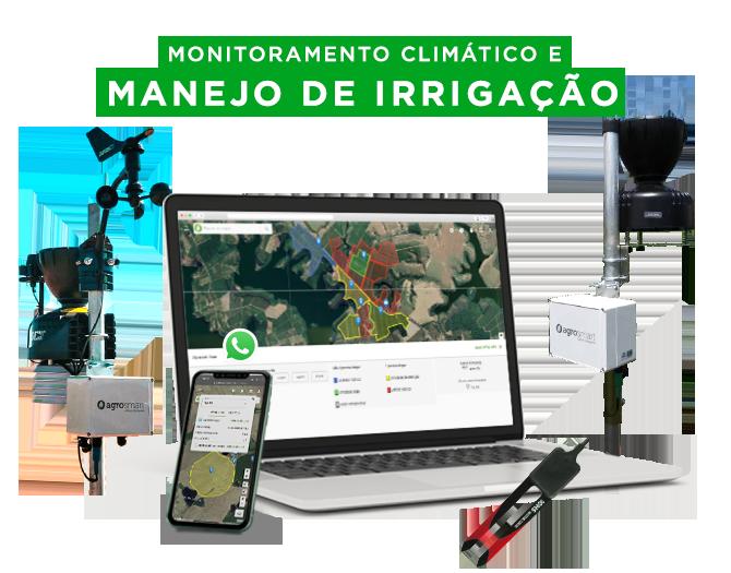 Mockup-Manejo-de-irrigacao-LP4